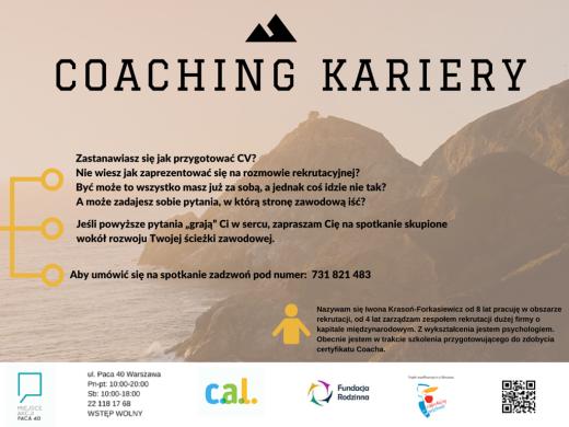 coaching kariery (3) (1)