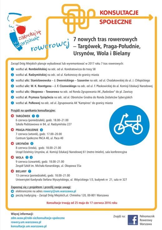 konsultacje_drogi_rowerowe_07
