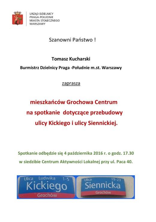 a4-kickiego-i-siennicka