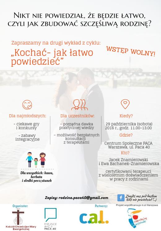 finalna_ulotka_wydarzenie2