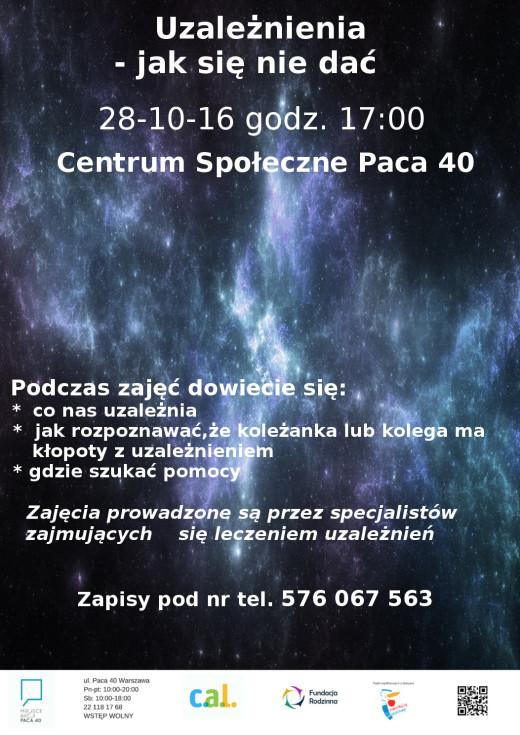 plakat_dla_luby_ver-1_z-nowym-tel_oct_14_16