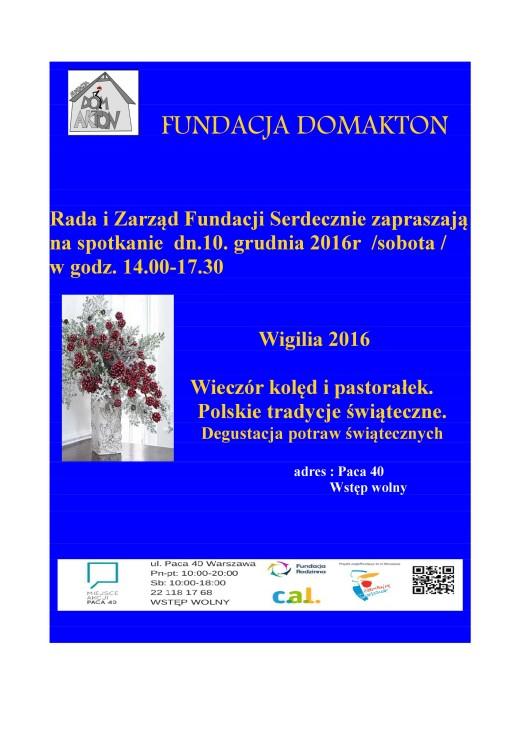 pdf-spotkanie-wigilia-2016