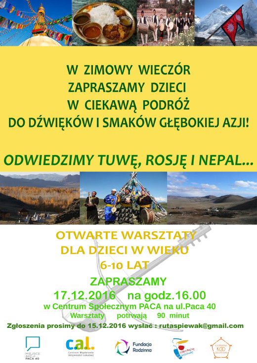 plakat-yellow-azja-copy